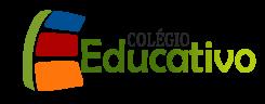 Colégio Educativo  –  Cultivando Sonhos, Transformando Realidades